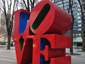 Love Object - Shinjuku, Tokyo