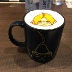 Fullmetal Alchemist Cafe - Ikebukuro, Tokyo