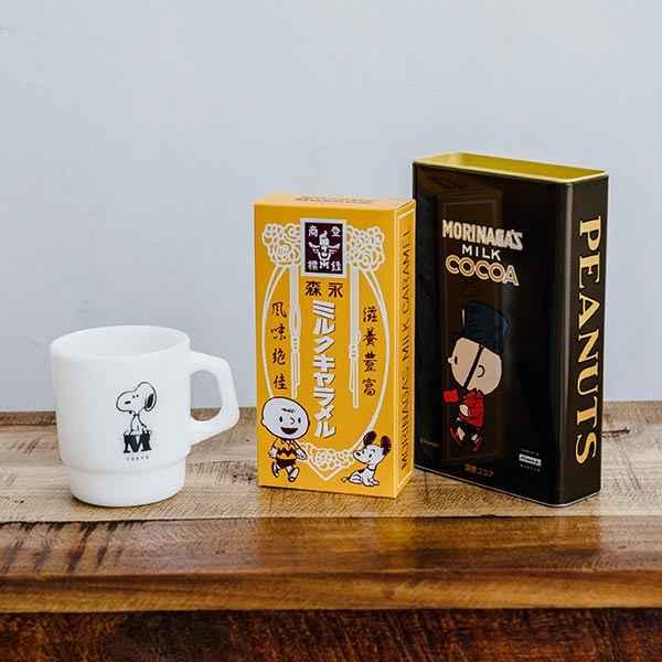 Fun Snoopy products