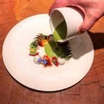If you want Spanish Michelin star restaurants, check out this section!