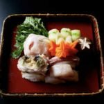 If you want Japanese Michelin star restaurants, check out this section!