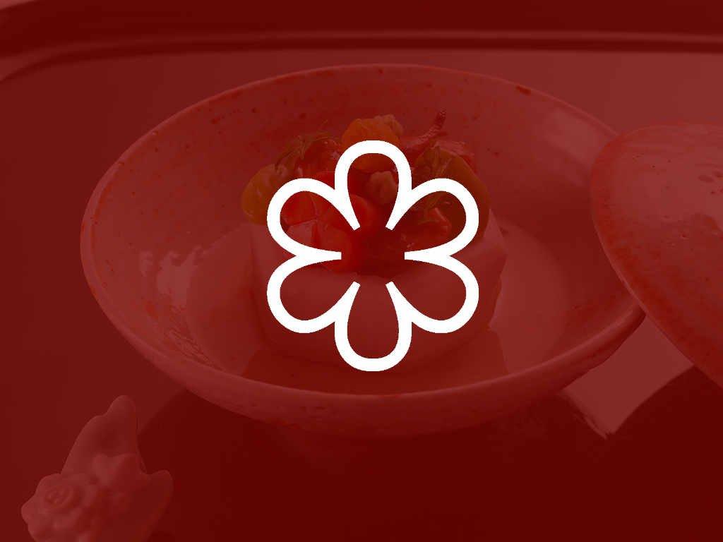 Tokyo Michelin Star Restaurants 2020