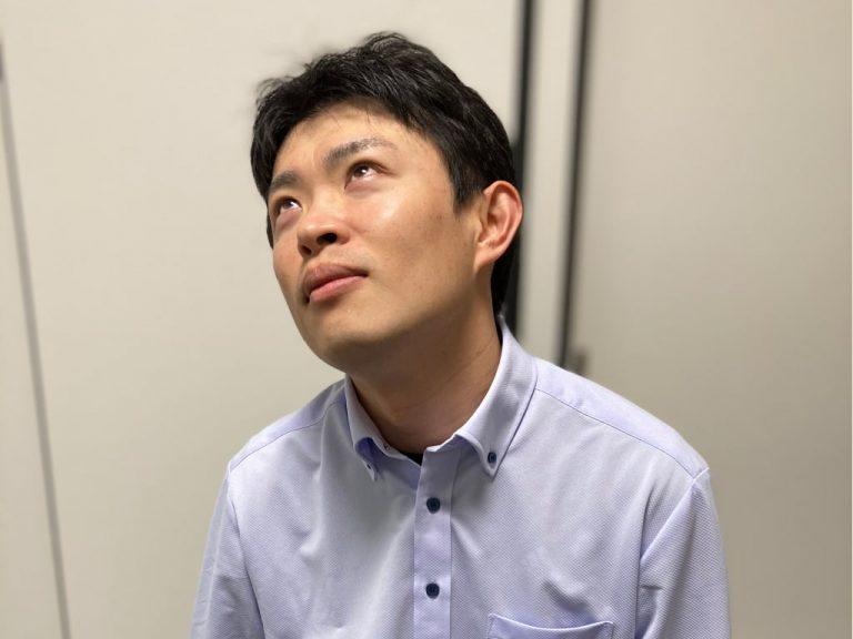 Gogatsu Byou: The Sickness that Strike Japan Each May