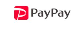 Logo of Paypay
